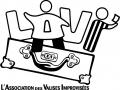 L'Association des Valises Improvisées
