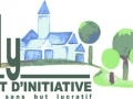 Syndicat d'Initiative de Silly