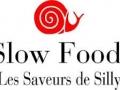 Le Convivium Slow Food