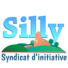 Syndicat d'Initiatives