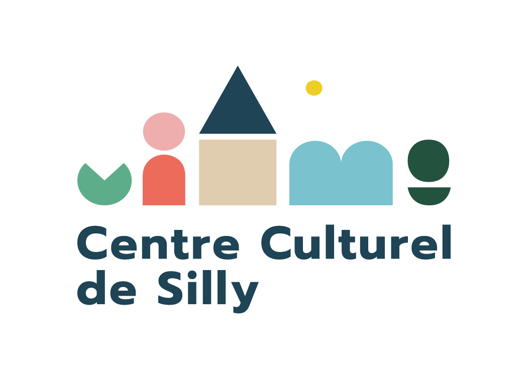 Centre culturel de Silly