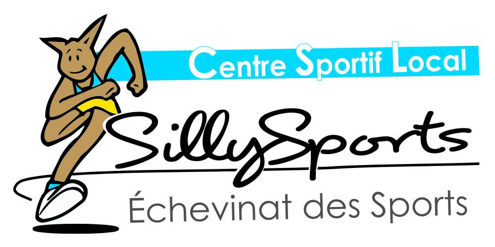 Service des sports de la Commune de Silly